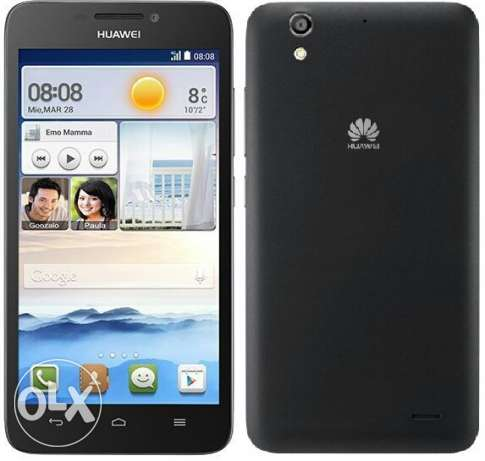 Huawei G6 for sale