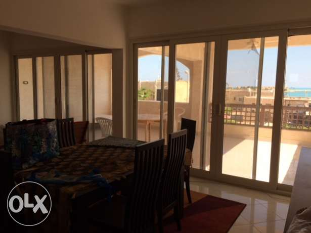 Deluxe newly renovated Apartment for Sale in Marina 3