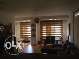 Large 3 bed room apartment