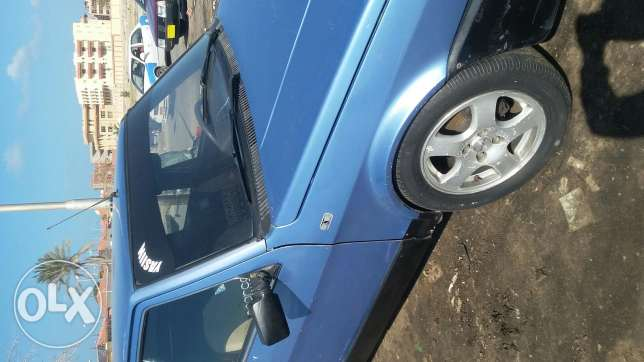 Fiat ريجات 86 for sale