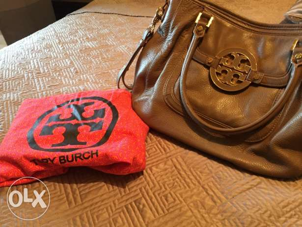 Tory burch bag for sale