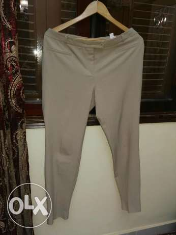 Rojada formal pantalon