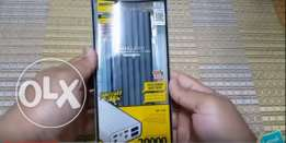 Power bank Remax 20000 mA
