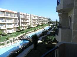 Apartment for Rent in The View - Nabq Bay (SS-427)