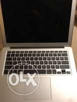 """MacBook Air 13"""" special order from USA"""