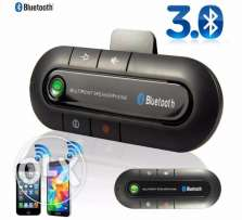 Multi point Bluetooth Speaker phone Loudspeaker Phone speaker