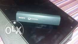 Power Bank by Sony