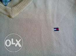 250Tommy Hilfiger pullover