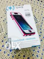 iphone 5&5s orginal safety speck cover