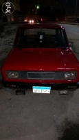 Fiat  for sale