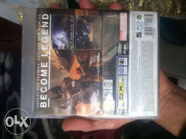 Destiny for sale الدقى  -  3
