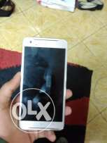 HTC x9 for sale