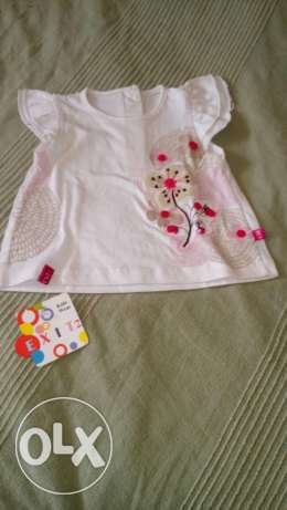 Baby new clothes 6 أكتوبر -  4