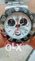 Tag heuer formula1 original for men