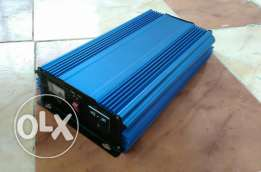 Power inverter مولد