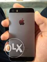 iPhone 5s 64giga for sale