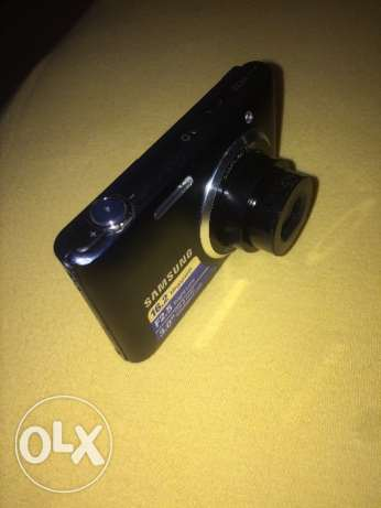 Very handy and useful camera for capturing good moments. مدينة الرحاب -  4