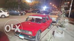 Fiat 128 for sell