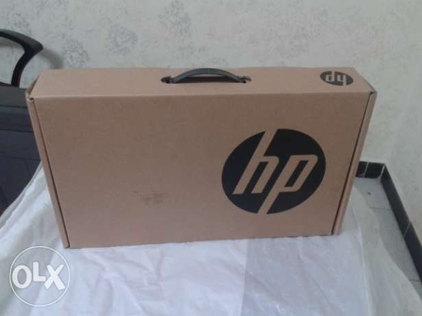 Hp tablet and laptop المقطم -  6