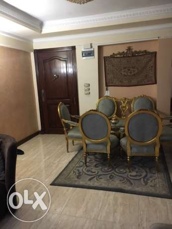 apartment for sale at Heliopolis square المنتزه -  5