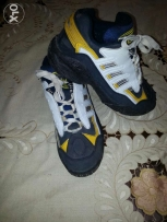 Shoes Tata for sale