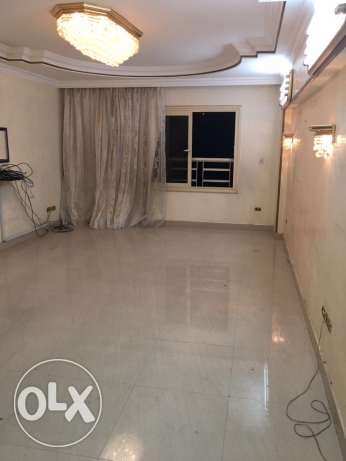 apartment for rent مدينة نصر -  8