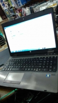 AMD A6- ram 4gb-hdd 320-vga ATI 1gb-dvdrw,-wifi-cam-bt-4usb-15.6inch