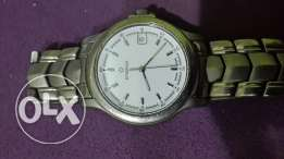 Eterna Watch, Swiss made for sale