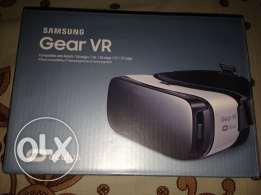 samsung gear VR original