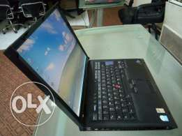 Lap top in very good condition (Lenovo IBM)
