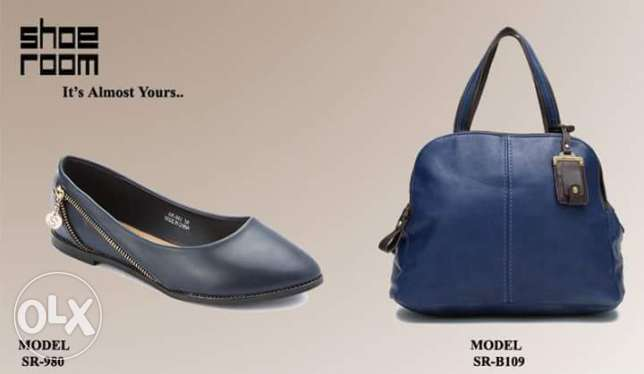 new navy shoes from shoeroom