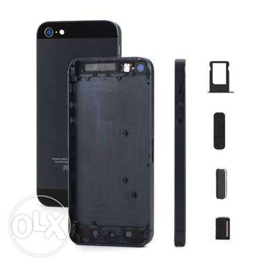 iphone 5s housing and battery / مطلوب هاوسانج و بطاريه ايفون ٥اس