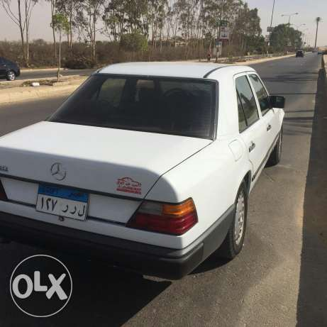 Mercedes for sale بهتيم -  4