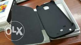 Power bank case for S4