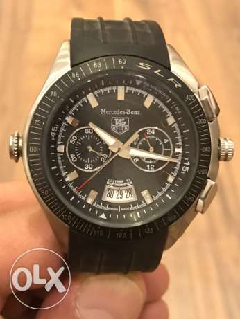first copy tag heuer