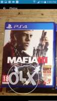 Looking for watch dog 2 & batelfild 1& mafia 3
