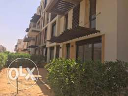 For Sale Duplex Garden in Eastown Phase 1