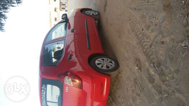 Hyundai for sale المنصورة -  5