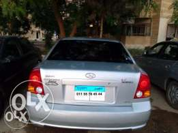 Verna 2013 for sale fully Fabrike