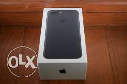 iphone7 32g new