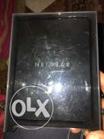 NetGear wireless N router - From USA