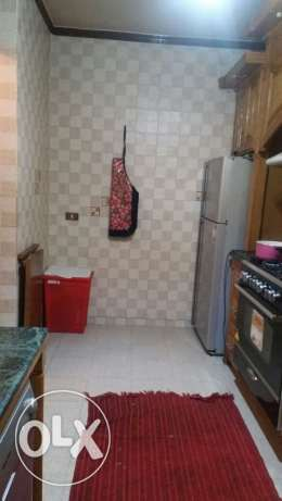 Apartment for sale bay yalla realty 6 أكتوبر -  4