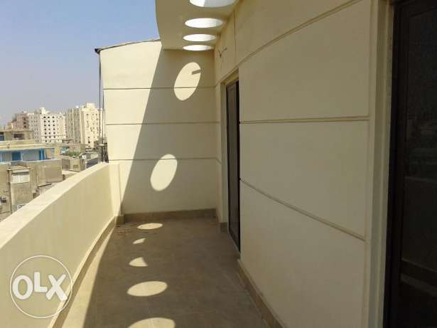 Luxury Apartment 162 Meter Squared For Sale Located Heliopolis مصر الجديدة -  3