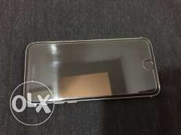 IPhone 6s 64 very good condition