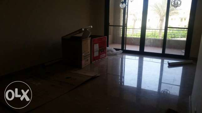 apartment for rent in casa bevarly hills