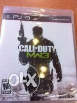 Mw3 ps3