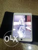 iPad Mini - 16GB, Wifi, Silver