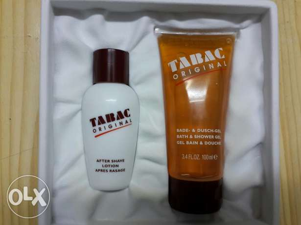 tabac original for sale