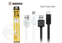 Original Remax USB Type-C
