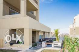 The perfect layout Apartment in Palm Parks is up for sale